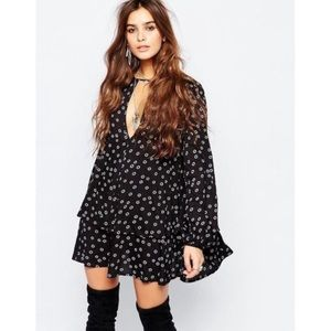 Free People Beck Dress
